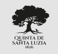 Quinta das Malvas